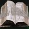 1Mózes 26. fejezet - Máté evangéliuma 26. fejezet magyarázattal