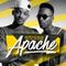 Apache Vol.1 - Hip Hop, Funk, Motown & Disco - Thursdays @ Suburbia, Southampton