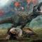 Jurassic World Fallen Kingdom Review | An Unnecessarily Dumb Movie