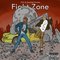 Dj Kitchad - Fight Zone (Ft Alkaline, Popcaan, Aidonia, Govana, Yanique...and Much More)