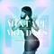 Milad Tahmas - Mixtape Monday's YMCMB