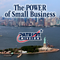 Episode 157 - What does the Power of Small Business mean?
