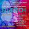 Live at Sunday Sundowns 071121 (Bluetech Show)