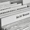 Les av it - Mixtape 50