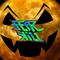 Episode 027 - Halloween Mix