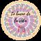 Lo Bueno de la Vida 2019-11-12 (Filosofia de la sociedad del cansancio)