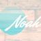 Noah: Long Ago - Audio