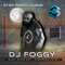STAR RADIO LOUNGE presents, the sound of Dj Foggy   SUMMER HOUSE PARTY  