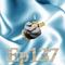 We the Best Radio - DJ Khaled - Episode 137 - Beats 1 - Jeezy, Rapsody