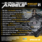 THE GLOBAL TRANCE ANGELS PODCAST EP 48 WITH DJ MANTRA [TRINIDAD & TOBAGO]