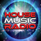 My latest show, Krisis House Session's 49 - recorded live on www.HouseMusicRadio.co.uk
