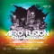 Afrofusion, Charlotte, NC - AfroBeats Set Promotional Mix