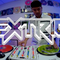 RnB Live Mix 2018 (DJ EXTRIC)