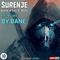 Šurenje Mask&Bal 5.Bday Promo Mix - Bane