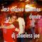 Last Chance Summer Dance