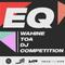 EQ DJ Contest - ARTEMIZIA - DNB/Techstep/Halftime/Rollers