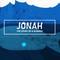 #3 / Running with God / Jonah 3:1-10
