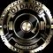 UK ARTIST MIX DANGERZONE PULSE88RADIO SHOW 1 - 10 DEC 2018