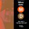 Mikey's Transit.FM Show 04.01.2017 No Foolin!
