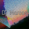 DJ Marcos session mix