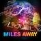 Madonna -  Miles Away 2013 (Beat Ambassadors Remix) Remix By S.Rodriguez