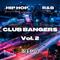 00's Club Bangers Vol. 2 |Jamie Foxx, Kanye, Beyonce, Jay Z, Plies, Diddy, Nelly, Ne-yo, Usher