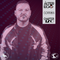 ÁLTER EGO (Radio Show) by Glass Hat #120 with GORRIÓN DJ