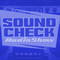 SOUNDCHECK RADIO 9th JUNE w/ mikemike (Mudd)