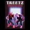 Treetz (Kamillex b2b Deke) Live at MFF 2017