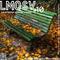 LMQSV #10 - CD COMPILADO PREVIEW - ABR'14