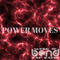WIB Rap Radio #332 - Power Moves