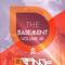 The Basement Vol. 98 (2018 Top 40 Dance) - DJ Orange (Unreleased)