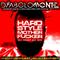 DJ DIABOLOMONTE SOUNDZ - HARDSTYLE MOTHERFUCKER ( HARDSTYLE XXX VERONA MIX 2018)