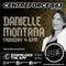 Danielle Montana - 88.3 Centreforce DAB+ Radio - 22 - 04 - 2021 .mp3
