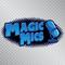 MF'n GPs - MagicFest, GP Schedule, Mythic Edition Drama & More!
