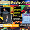 Soulfunky Radio Show vom 17. März 2019