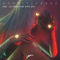 Magnificence & Seth Hills - Fire - DJ Primetyme Hype Edit