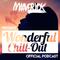 Maaveryck – Wonderful Chill-Out #001