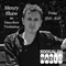 Henry Shaw AKA Dancefloor Troubadour #25 (Catch 21 Records)
