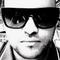 DJ YakiM - Podcastory #1