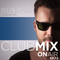 Almud presents CLUBMIX OnAIR - ep. 72