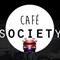 Cafe Society Live Mix Vol 1