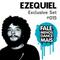 Ezequiel - Exclusive to Fale Menos Dance Mais #015
