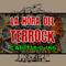 LA HORA DEL TERROCK - CAPÍTULO 186