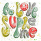 A LOVE SUPREME with Kevin Lyons Ep. 14