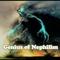 Doc Idaho - Genius of Nephilim | Vinyl House Mix Sept. 2018