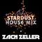 Stardust (House Set)