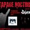 Tapage Nocturne vendredi 15 décembre 2017