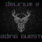 #Delirium2 Set Loading
