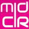 DJ HOLY - Midnight Circus 002